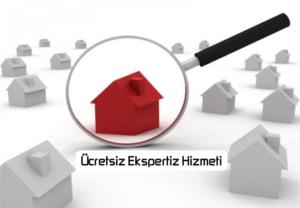 Ankara Çankırı Arası Nakliyat